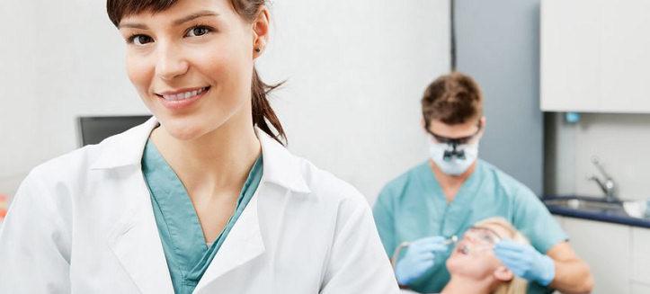 Hurtownia materia��w stomatologicznych oraz sprz�tu stomatologicznego